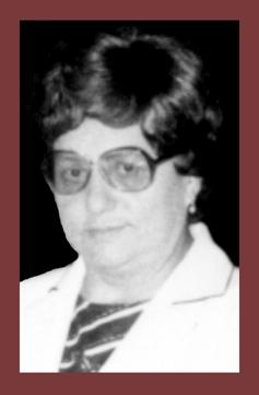 Dr. Baly Hermina